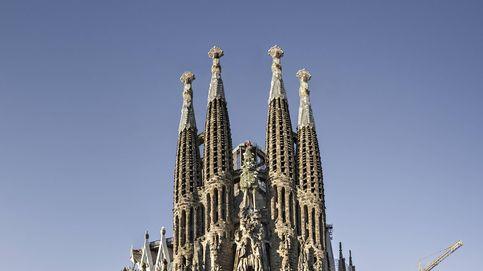 Así es la Barcelona más cosmopolita: rascacielos, modernismo y Gaudí, mucho Gaudí