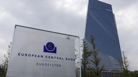 Fin de la medicación: la banca española devolverá 170.000 M al BCE antes de 2021
