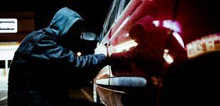 Post de El sencillo truco que están utilizando para robar los coches sin llaves