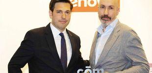Post de El Confidencial, galardón a la influencia en los I Premios de la Comunicación