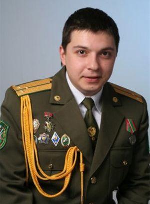 El cinismo de Ecuador: Correa quiere extraditar a un 'blogger' que reclama Bielorrusia