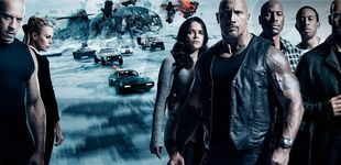 Post de 'Fast and Furious 8': el rey del tuneo está deprimido