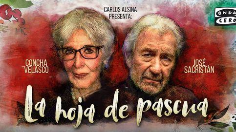Alsina estrena el día de Navidad  'La hoja de pascua' y 'Madre en Belén'