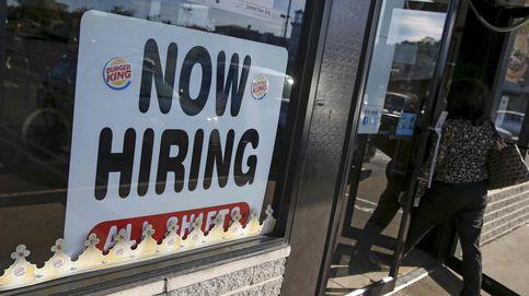 El país donde hay más puestos de trabajo vacantes que parados