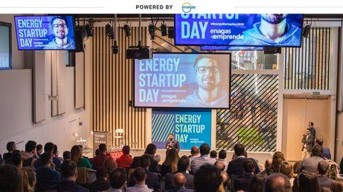 Innovación y 'startups', los motores que impulsarán la transición energética