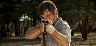 Post de De los Goya a Hollywood (y Bollywood): el cine español también tiene sus remakes