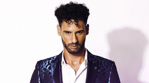 Concursantes GH VIP 2018: ¿Quién es Asraf Beno?