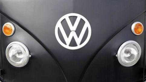 Engaño de Volkswagen: ¿Qué hacer si te llama la marca para revisar tu coche?