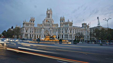 Cuatro días en Almería y 2 años en Jaén: así pagan los ayuntamientos a proveedores