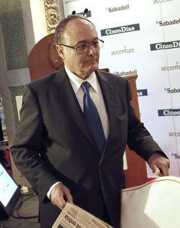 Foto: Luis María Linde (Efe)