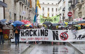El Gobierno defiende el fracking pero no garantiza el estudio de su riesgo sísmico