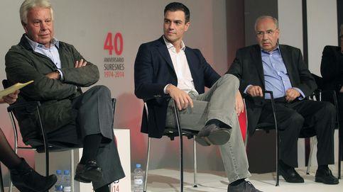 Cuando el PSOE era Podemos (II)