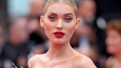 4 productos flash para preparar tu piel para el maquillaje de Nochevieja