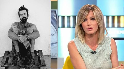 Susanna Griso, tras la muerte de Pau Donés: El cáncer no ha perdonado