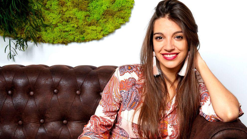Ana Guerra se confiesa: su primer single y por qué no teme decir lo que piensa