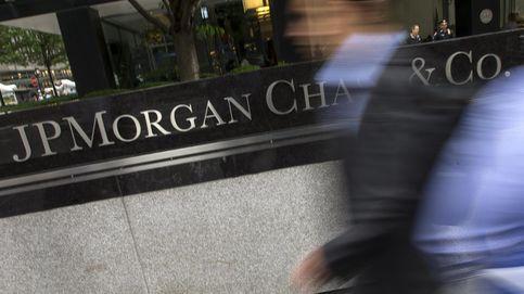 Qué busca J.P. Morgan para sus puestos, y no tiene que ver con el currículo