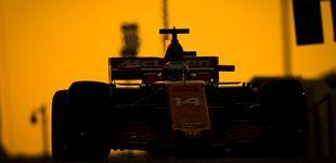 Post de La F1 de 2018 será la más feroz: Pirelli tenía preparada una 'bomba'