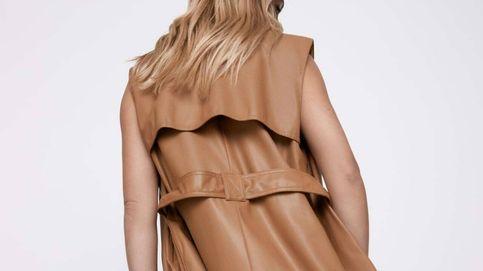 Cuatro novedades de Zara de esta semana para estrenar ya y lucir todas las tendencias