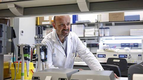 Mutua Madrileña destina 2,3 millones para ayudar a la investigación médica en España
