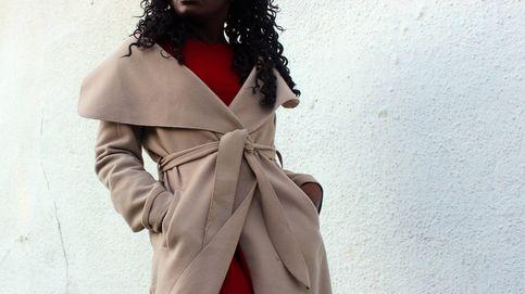 Kiabi nos da las 5 tendencias clave para triunfar con cualquier look este otoño