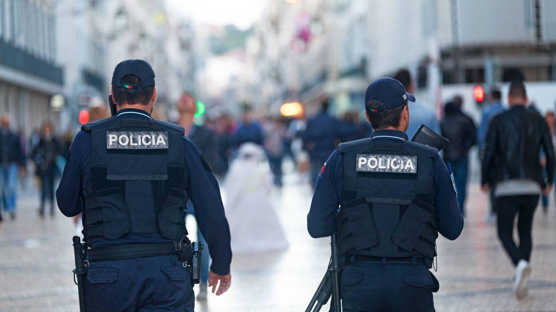 Detienen en Coria del Río (Sevilla) a un fugitivo de México por degollar a un hombre