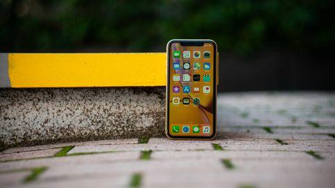 Tres motivos que Apple no cuenta y explican por qué cada vez vende menos iPhones