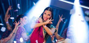 Post de Pilar Rubio supera el reto de 'El Hormiguero' pero no gana a la audiencia