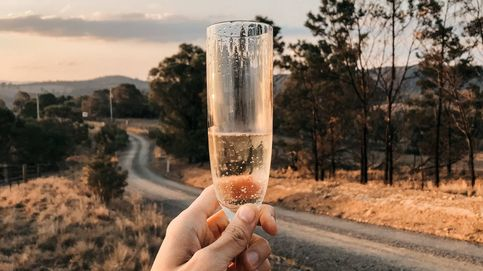 Diez cosas que debes saber para extraer toda la esencia al champán