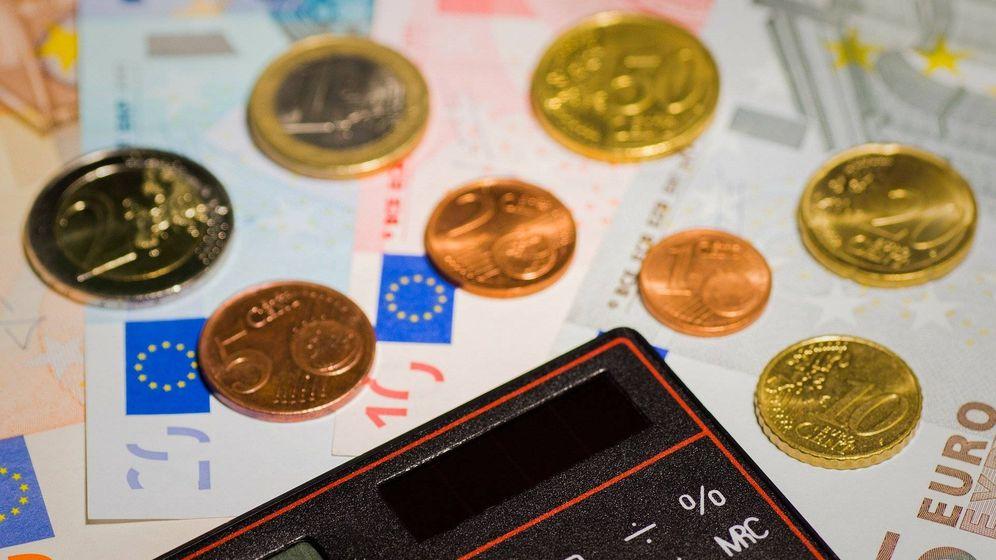 Foto: Los límites de salario que marcan la obligatoriedad de hacer la declaracion (Pixabay)