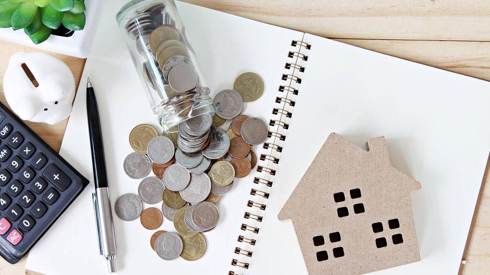 Foto: ¿Por qué ha cambiado de opinión el Supremo respecto a los gastos hipotecarios? (iStock)