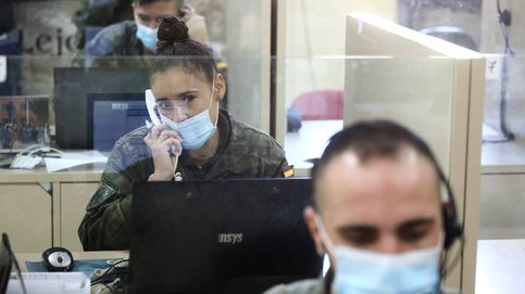 La pandemia sin vacuna que sobrevivirá cuando acabe el covid: el trabajo mata