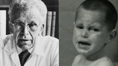 Asperger incómodo: ¿y si el sabio que dio nombre al síndrome fue en realidad un nazi?