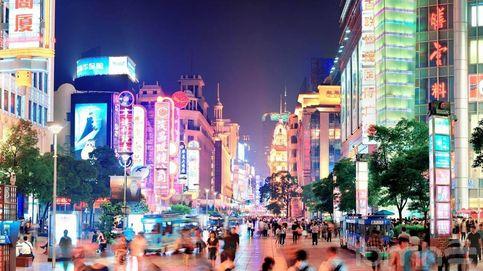Asia-Pacífico, la nueva oportunidad de crecimiento para el sector turístico