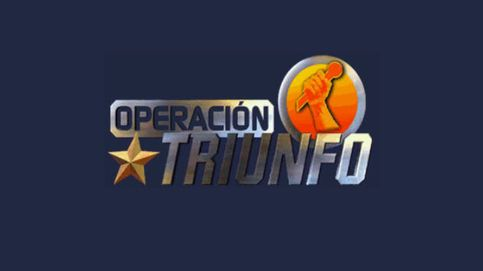 Confirmado: TVE recuperará 'Operación Triunfo'