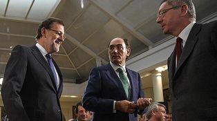 España debe prepararse para el cambio de modelo energético, no frenarlo