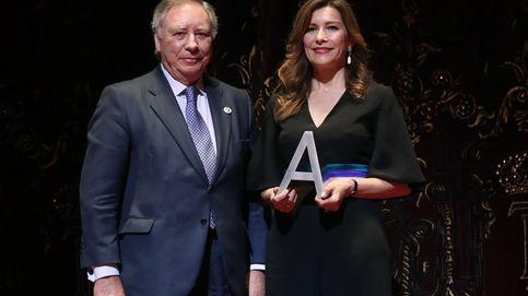 Premios 'A de ARCO