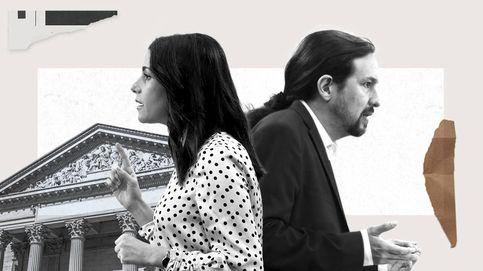Una agenda de reformas radical que puedan firmar Podemos y Ciudadanos