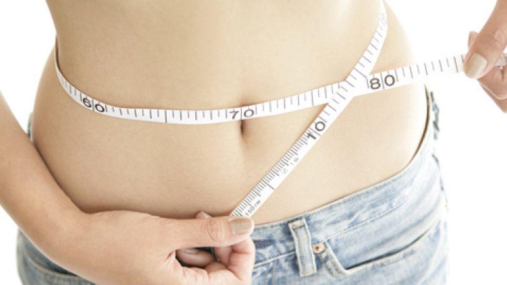 Diez nutrientes que te ayudarán a tener unos buenos abdominales