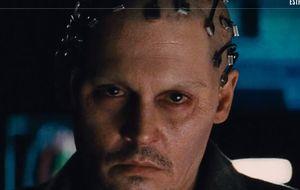La peligrosa herencia de Christopher Nolan