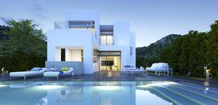 Post de Lujo y viviendas junto al golf, Murcia despierta de su largo letargo inmobiliario