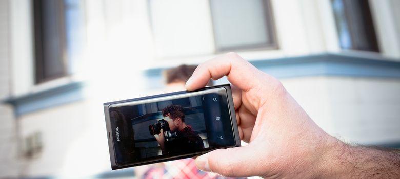 Foto: Semana XXXII: 'apps' para grabar y editar vídeo