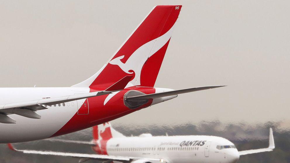 ¿Planeas viajar en avión en 2020? Estas son las aerolíneas más seguras