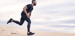 Post de Las claves para hacer deporte sin riesgos cuando suben las temperaturas