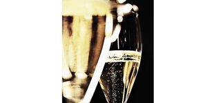 Post de Moët & Chandon: la historia dorada del mejor champagne del mundo