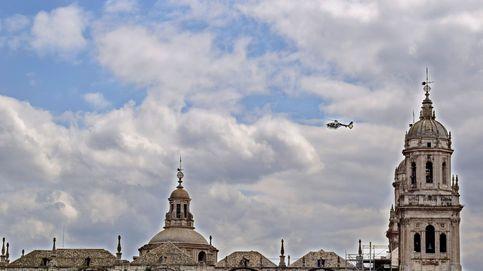 Jaén, Cádiz y Córdoba son las tres más seguras de Andalucía para tener una vivienda