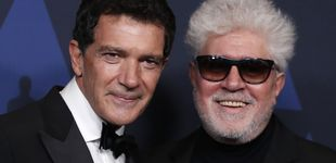 Post de Los Globos de Oro 2020 tendrán sabor español... y a Netflix