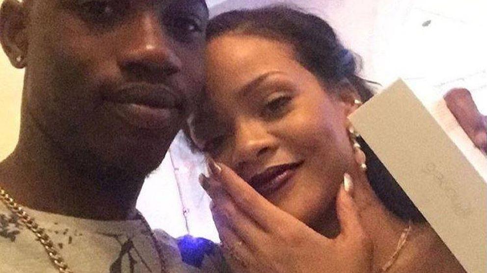El drama familiar de Rihanna: asesinan a su primo horas después de Navidad