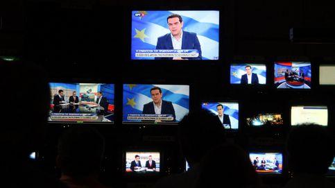 Grecia y Europa inician la cuenta atrás definitiva para evitar el 'Grexit' el 20 de julio