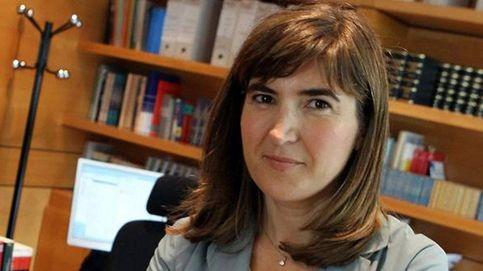 El paro en Andalucía se disparará este año a una tasa de desemploeo del 30%