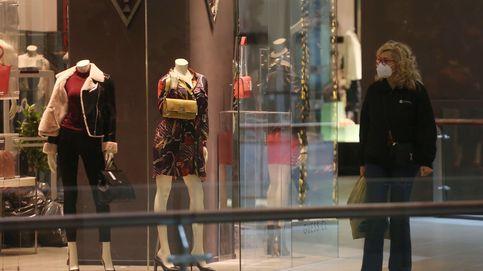 Las ventas mundiales de moda caerán entre un 15% y un 30% en 2020 por el Covid-19